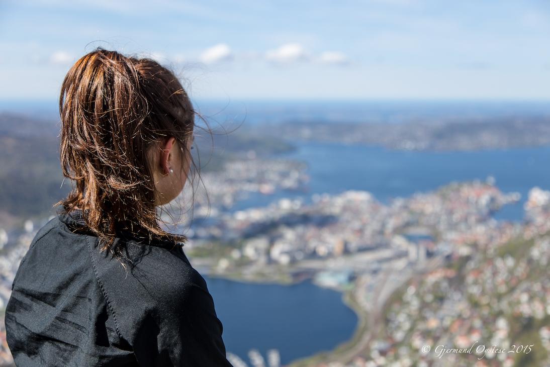 About Us – YWAM Bergen